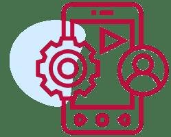 Native App Development service provider company in USA