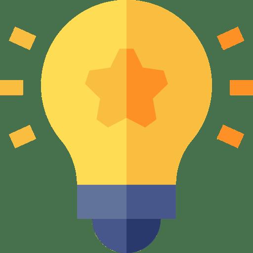 Custom Web and Mobile App development Company Ideation