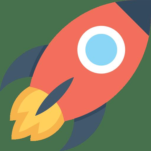 Custom Web and Mobile App development Company Deploy